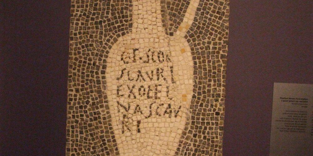 Garum_Mosaik_Pompeji