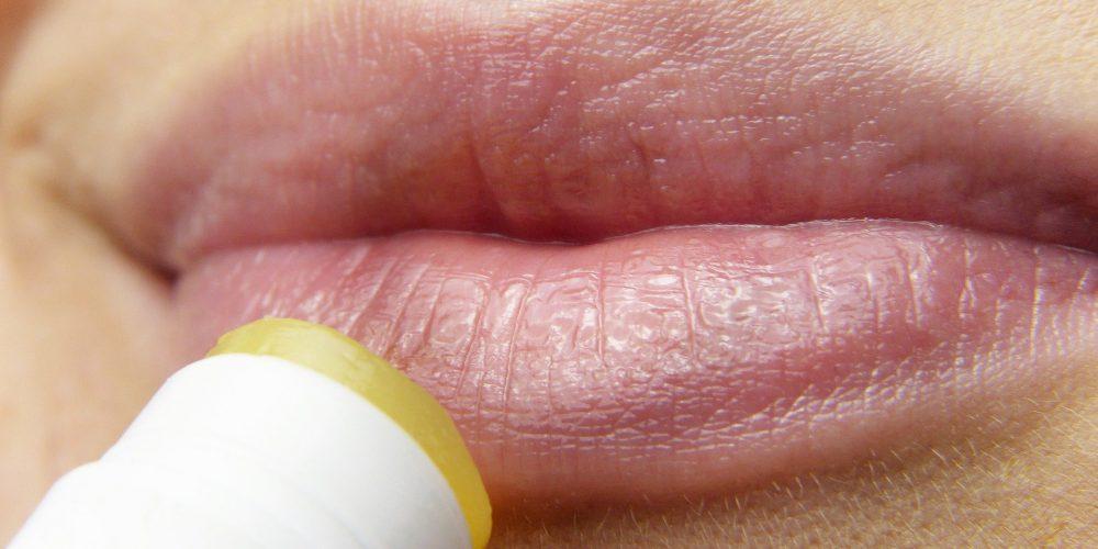 lips-3141753_1920