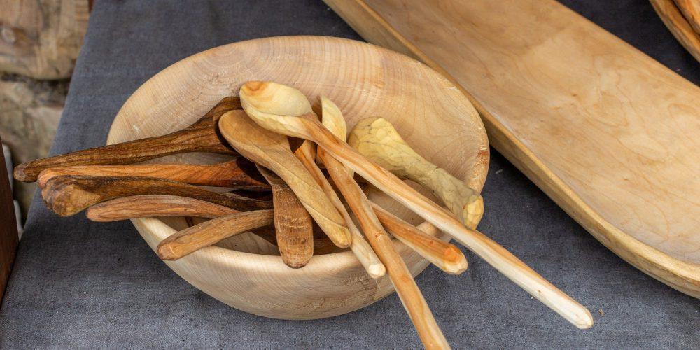 wooden-spoons-3473092_1920